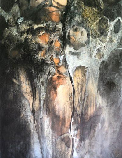 P13-Paysages-dâmes-grande-taille-200X130