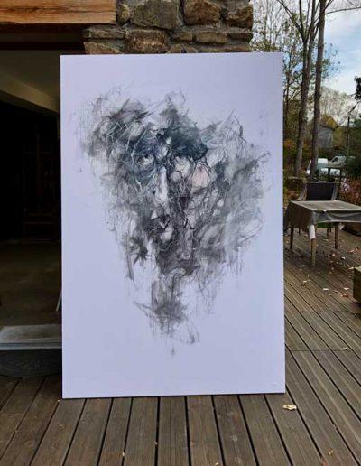 MES20-Paysages-dâmes-Mise-en-situation-2-grande-taille-200X130