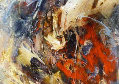 Peinture_A-corps-et-à-cris_160x120