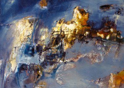 Peinture_Des-Mondes-1_100X80