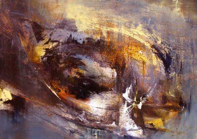 Peinture_Des-mondes-2_100X80