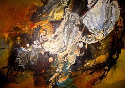 Peinture_Grand-échassier_100X80