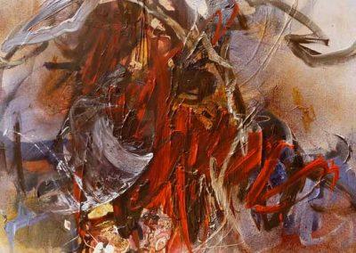 Peinture_La-Roussette_150x120