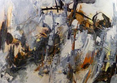 Peinture_La-charrue-de-Germain_120X120