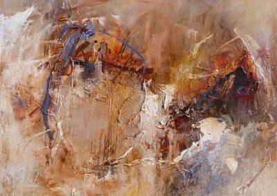 Peinture_Pot-à-pot_100x80