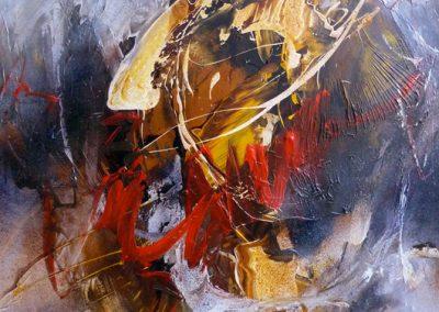 Peinture_Sans-Paroles_150-x-120