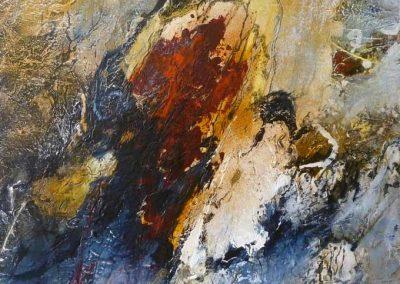 Peinture_Sous-le-vent_100x100