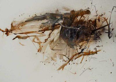 Peinture_TESTA1_140x120