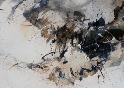 Peinture_Testa2_100x100