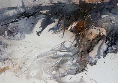 Peinture_Testa5_90x90