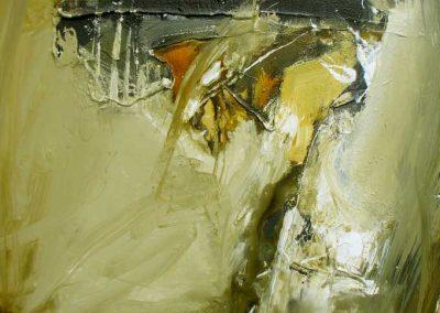 Peinture_abstrait-sans-titre_50X50