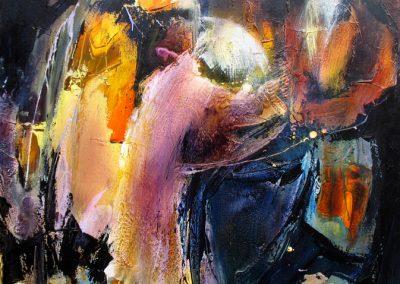 Peinture_chariots-de-feu_90X90