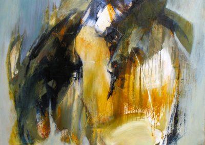Peinture_en-attendant-Lison_120X120