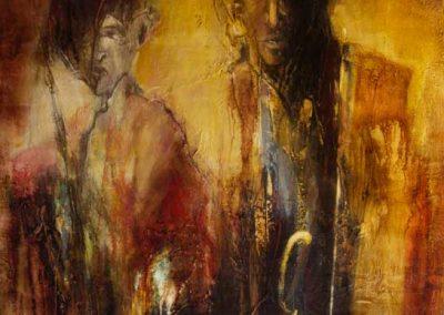 peinture_un-jour-dans-mon-shtetl_100x80