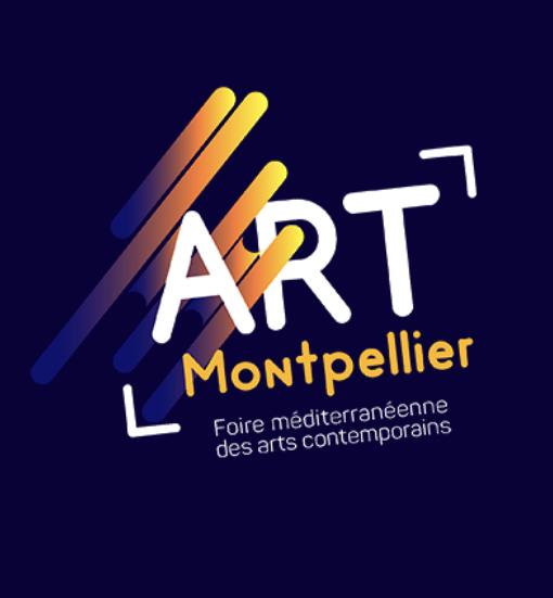ART Montpellier                              Du 8 au 11 novembre