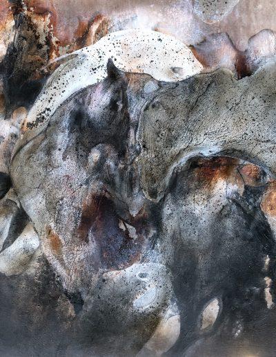 P135-Paysages-dâmes-sur toile100X100