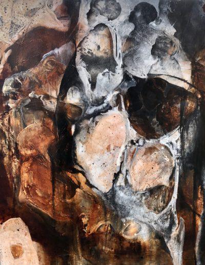 P153-Paysages-dâmes-sur-toile150X150w
